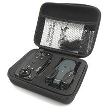 Borsa da trasporto per EACHINE E58 X12 M69 M69S RC Drone accessori borsa rigida portatile borsa impermeabile