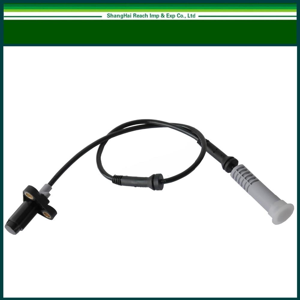 e2c wheel abs speed sensor for bmw 1997 1998 e39 528i 540i front rh sites google com