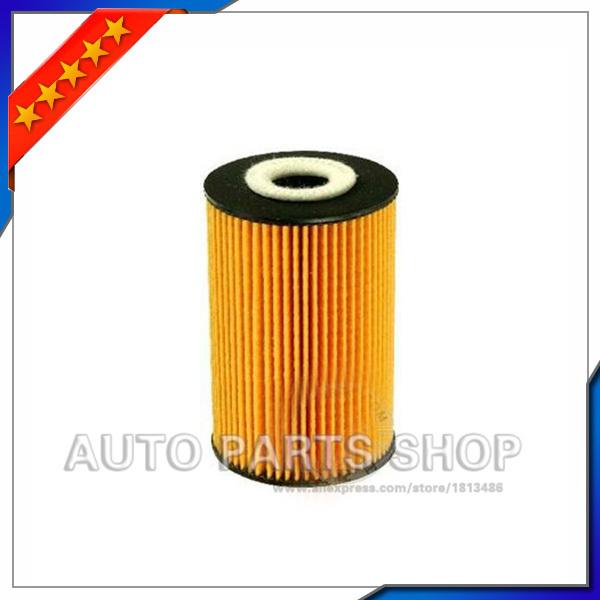 Acessórios do carro peças de automóvel OLIO FILTRO Para BMW 3 (E46) 318 i L27738 87KW 02/1998 09/01 11421432097 11421716121
