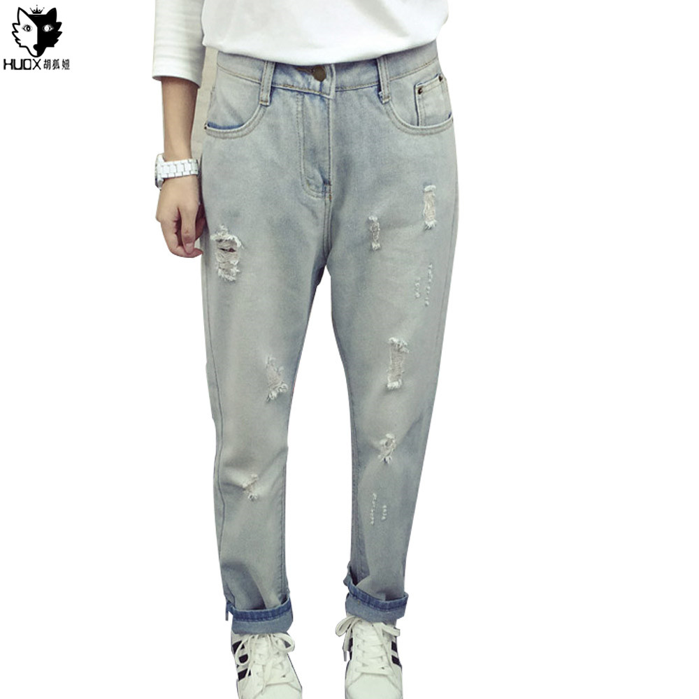 baggy jeans Vintage women's baggy pants authentic womans vintage baggy pants at rustyzippercom.