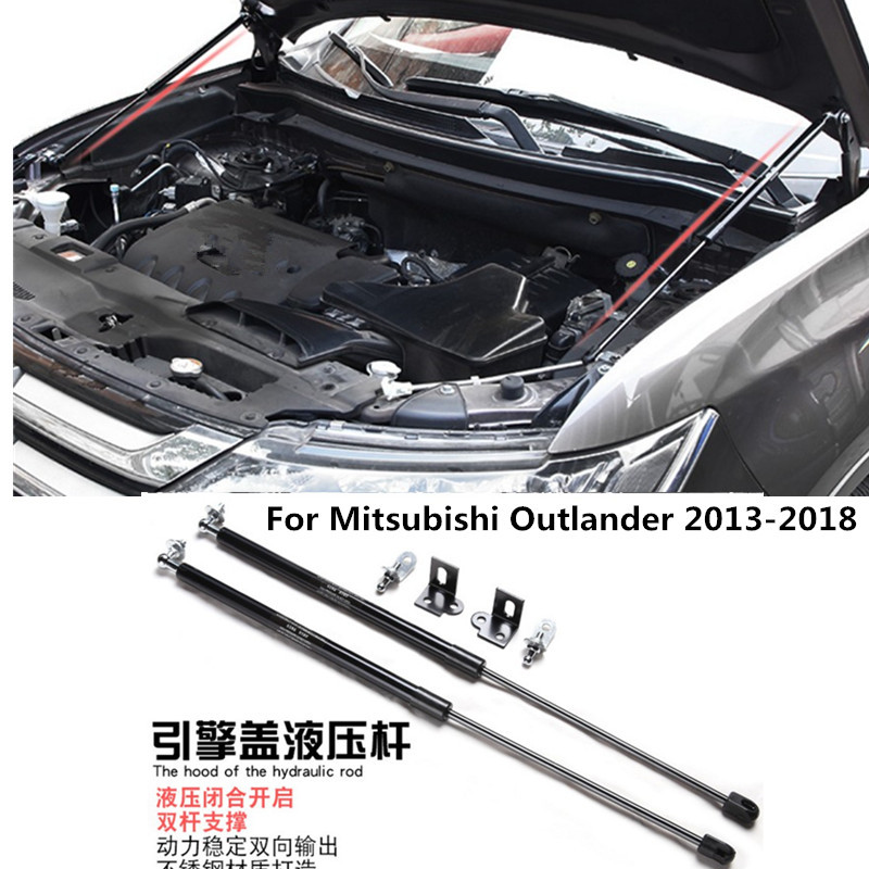 Worldwide delivery mitsubishi outlander accessories 2018 in