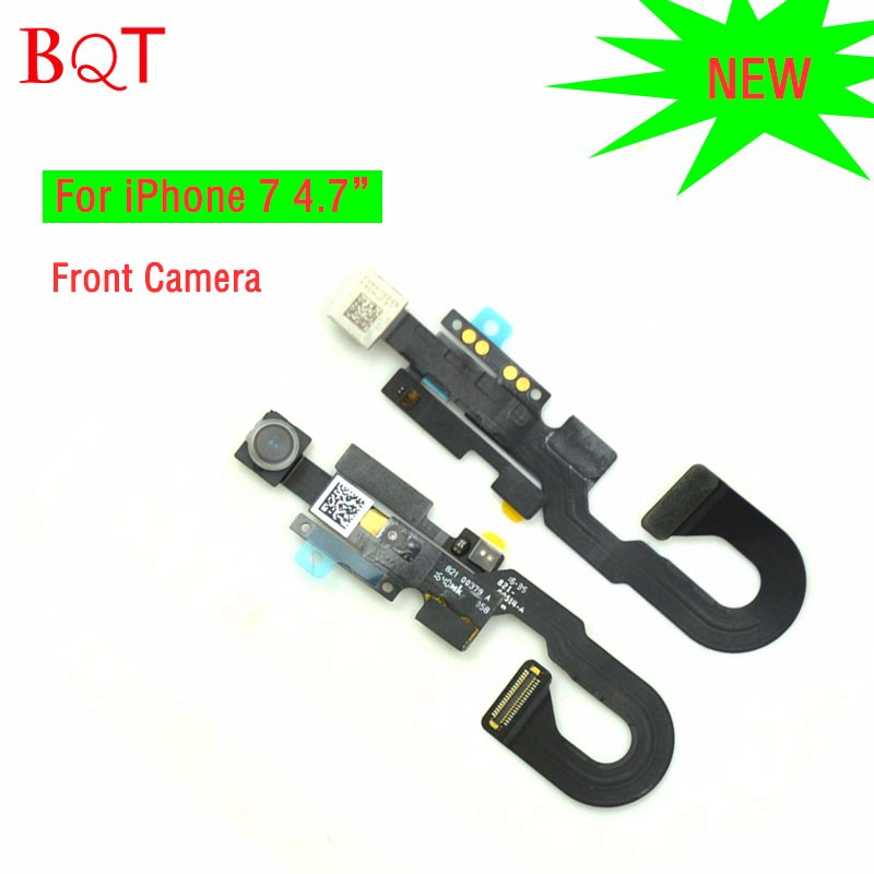 iphone-7-front-camera-sensor-flex-cable-125-(2)