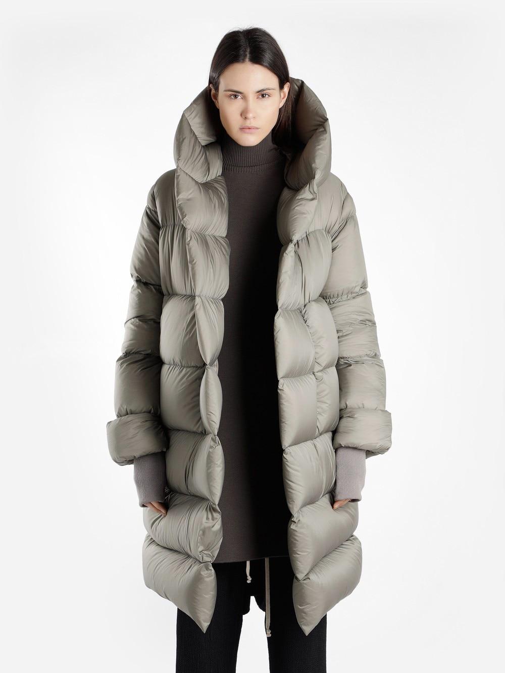 Donna in finta pelliccia con Maniche Lunghe Caldo Inverno Misso Giacca donna Casual Cappotto