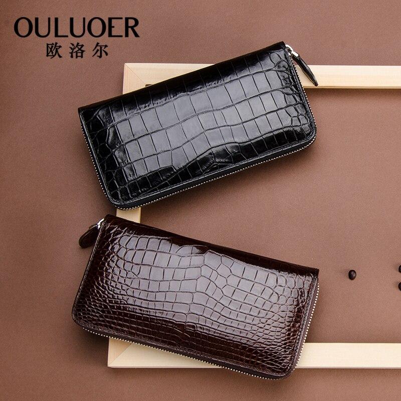WW05304 Hot Sale Women Wallet Female Purse Leather Women Wallet Card Holder Coin Purse Phone Wallet Cash Pocket Photo Clutch Bag