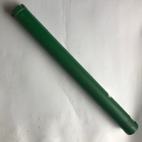 Promotion Sale Of Laser Welded 40 450 10mm Super Long Diamond Drill Bits Core Bit For