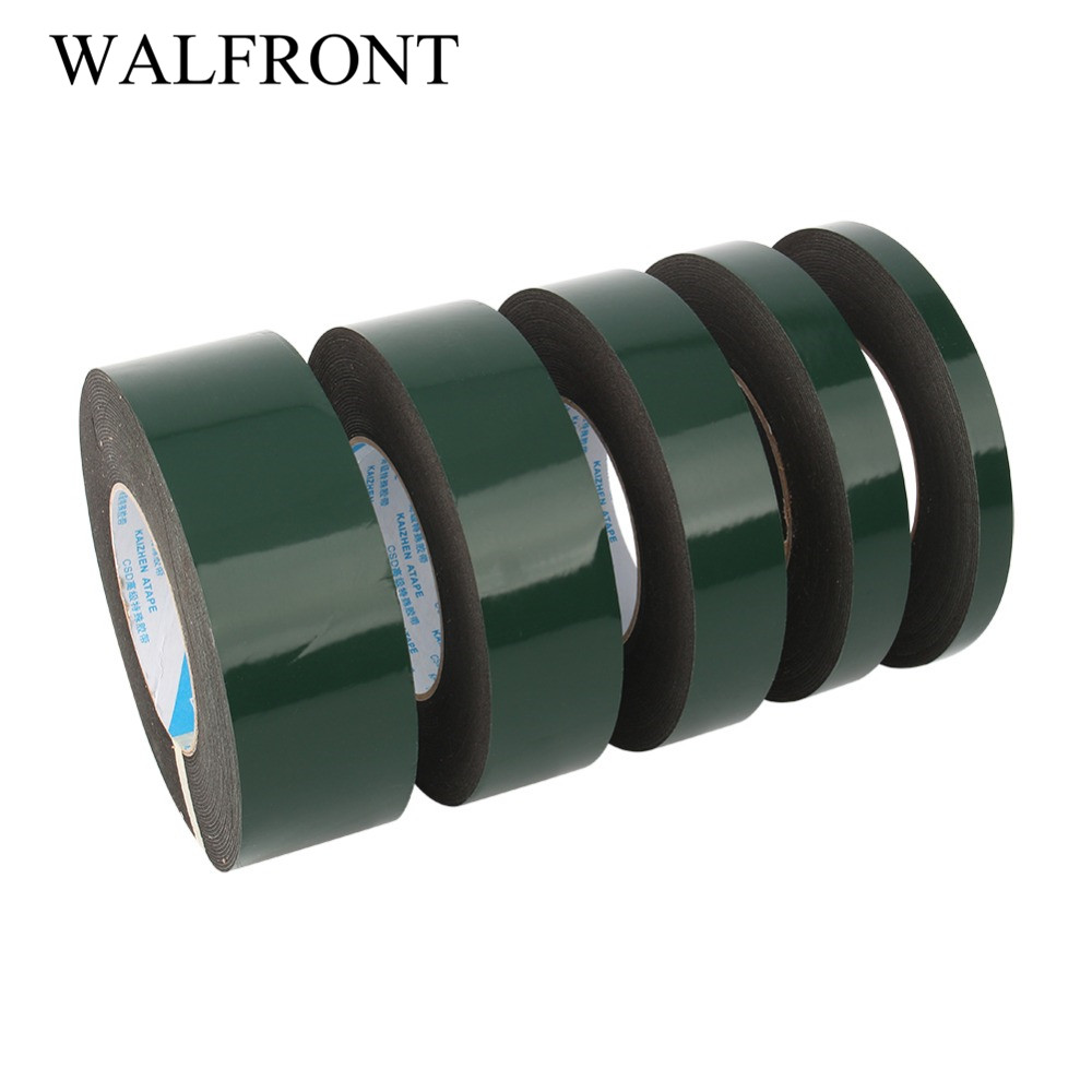 Buy Tape Black And Get Free Shipping On Cloth High Heat Resistant Wiring Insulation Insulating 15m