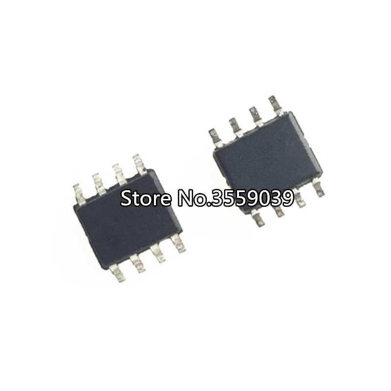 5 pièces SI4936B SI4936 TPS5430DDAR TPS5430 TNY255G TNY255GN P3056LS SOP-8