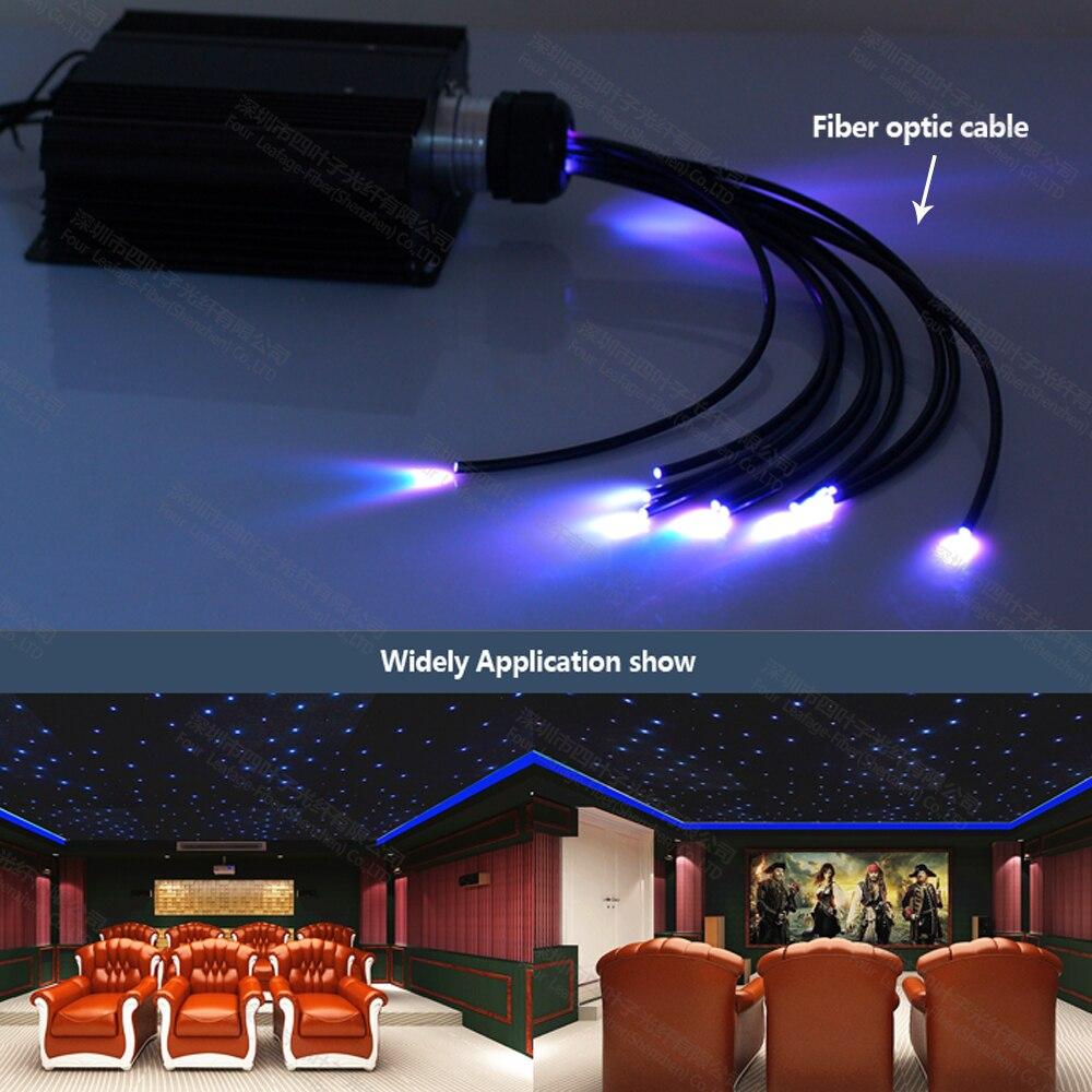 https://ae01.alicdn.com/kf/HTB1eWjwKXXXXXbdXpXXq6xXFXXX2/Cb-kleur-45-w-led-glasvezel-lichtbron-generator-voor-onderwater-led-verlichting-badkuipen.jpg