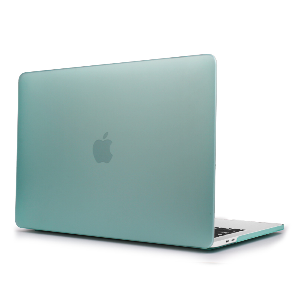MS-A1706-green (1)