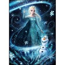 Toptan Satış Elsa Diamond Galerisi Düşük Fiyattan Satın Alın Elsa