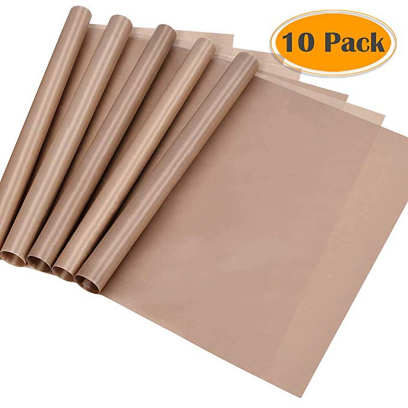 Teflon Heat Resistant Pressing Pillows for Screen Print and Heat Pressing Shirts 514