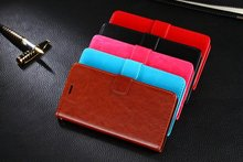 Brand AZNS Top Quality Leather Magnet Flip Stand Cover Case For Gionee GN5003 Luxury Mobile Phone for Gionee GN5003(China)