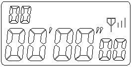 HT1cLjHFHpXXXagOFbXZ (1)