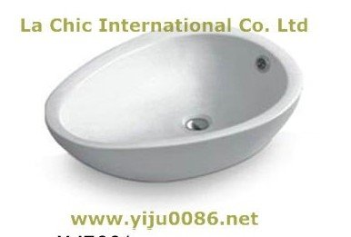 Modern Bathroom Ceramic Mini And Save Spaces Wall Hung Wash Hand Sink Basin  Lavatory Lavabo