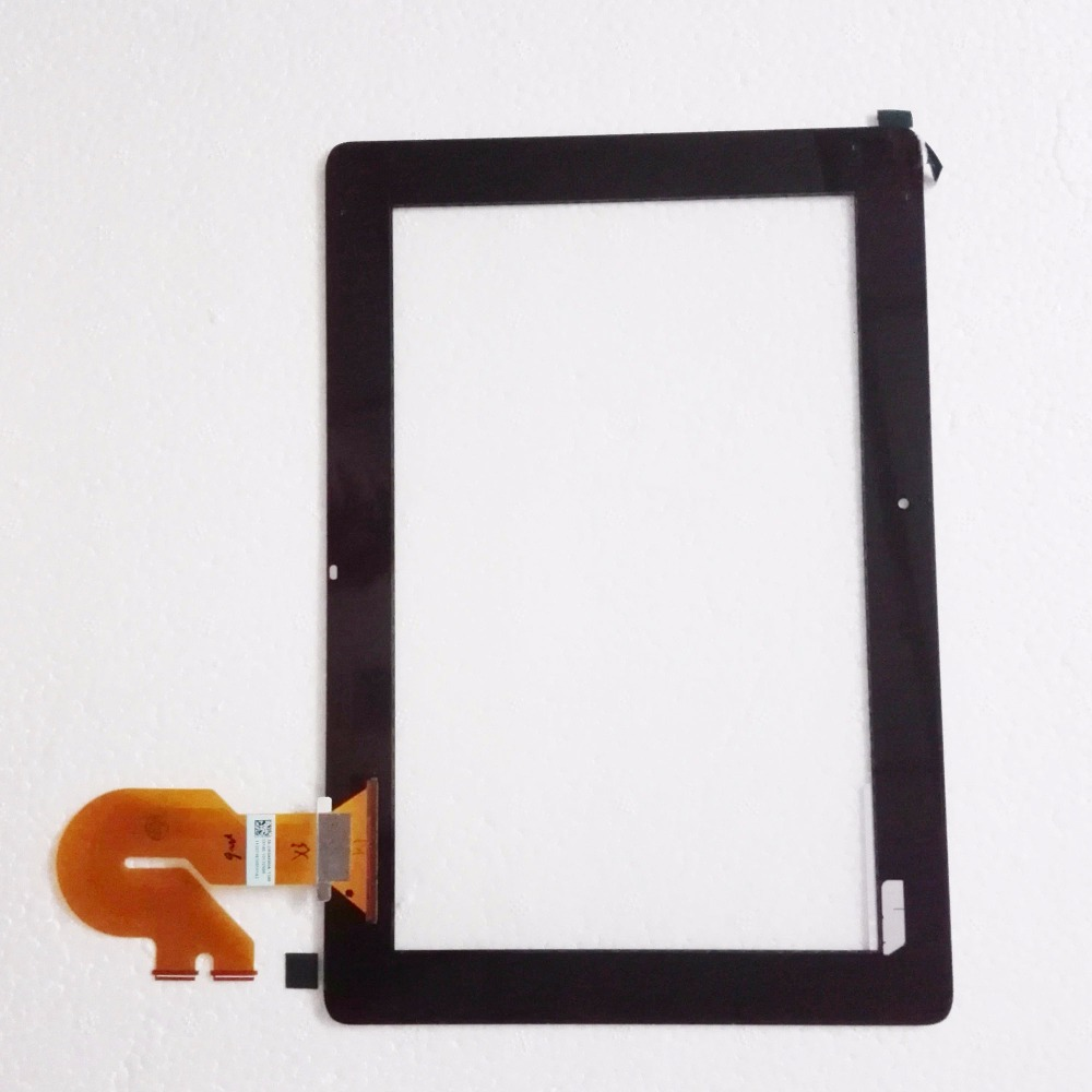 For ASUS Transformer Pad K00C TF701T TF701 5449N Tablet PC Touch Screen Digitizer Part free shipping