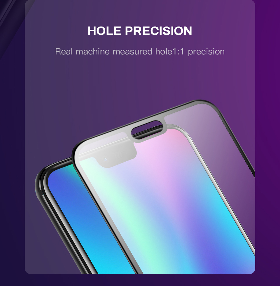 9D-Tempered-Glass-For-Huawei-Honor-10_04