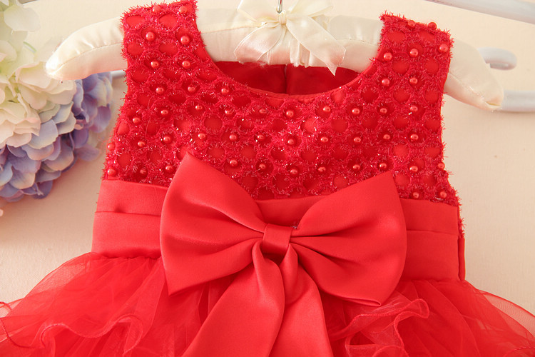 Hot-sale-2017-Summer-Girls-WeddingBirthday-Party-One-Piece-Dresses-Princess-Children-Clothes-For-Kids-Baby-Clothing-Girl-Dress-3