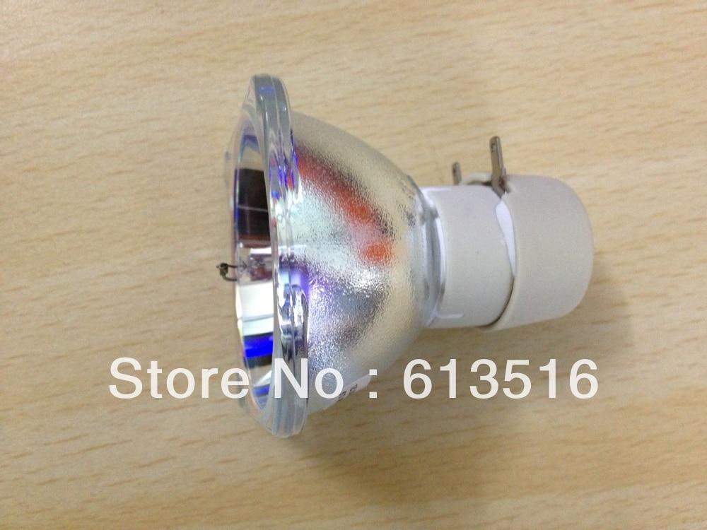Original projector Lamp/Bulb POA-LMP138/610-346-4633 / CHSP8EM01GC01 for  SANYO PDG-DWL100 PDG-DXL100 sanyo 610 346 9607 poa lmp136 original replacement lamp for plc xm150 xm150l wm5500 wm5500l zm5000l