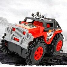 En Envío Toys Plastic Disfruta Del Compra Y Gratuito Jeep j4q35AcRSL