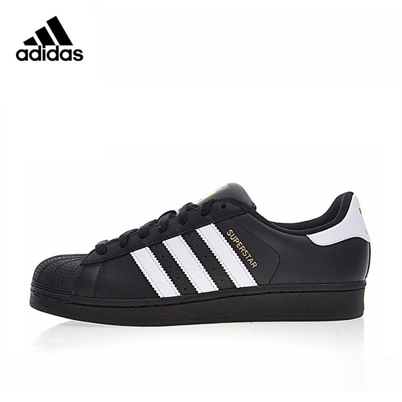 Best Top 10 Adidas Sepatu Original Ideas And Get Free Shipping 966bnd09