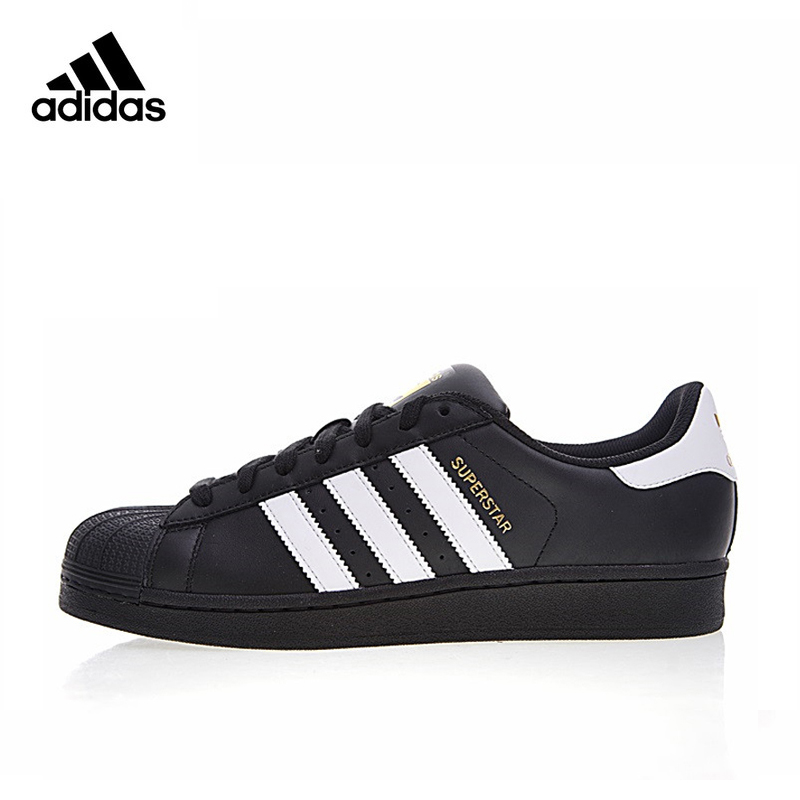 ᗑ Popular adidas superstar shoes with