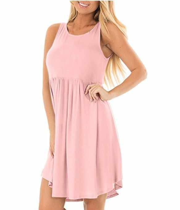 2019 V-Cổ ruffles cổ áo ra khỏi vai phụ nữ mang thai mùa hè ăn mặc màu trắng hollow out ren áo thai sản