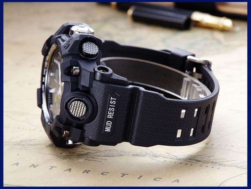 Digital Watch10