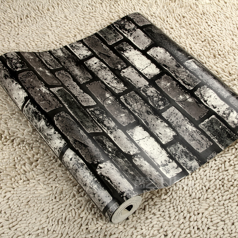 Online Buy Wholesale faux brick wall from China faux brick ...
