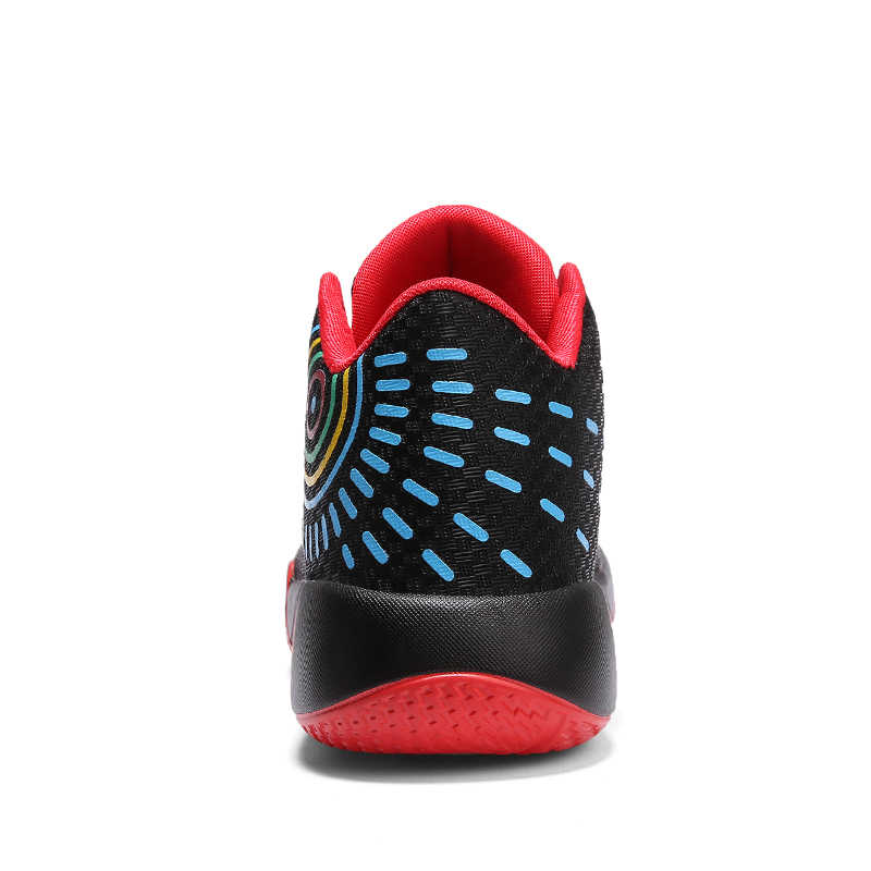a4ce3f3ae40f ... CURRY 2019 New Men s basketball shoes jordan shoes zapatillas hombre  deportiva lebron Breathable sneakers sport shoes ...