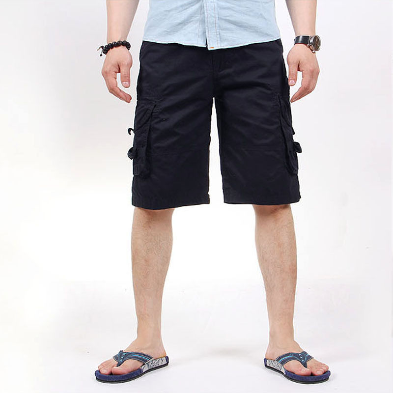 shorts polo Picture - More Detailed Picture about High Quality ...