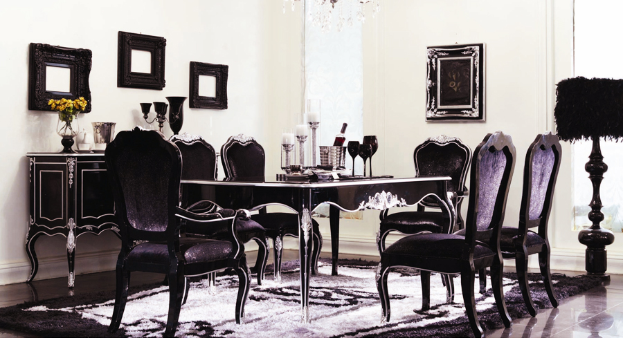 popular luxury dining sets buy cheap luxury dining sets