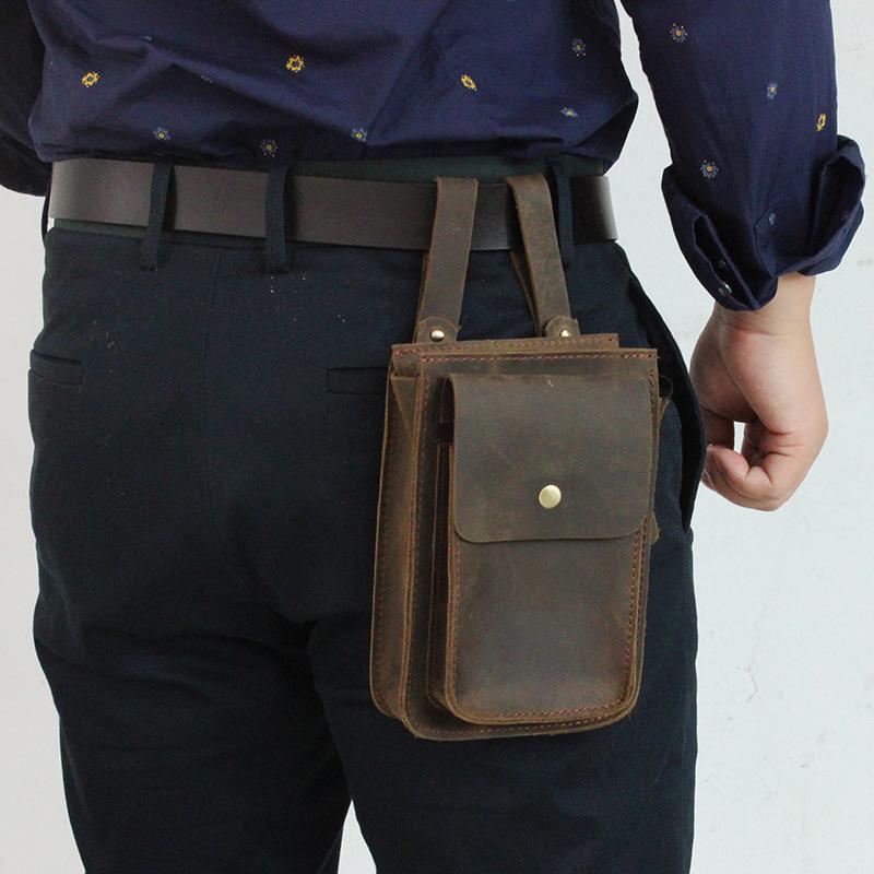 waist pack (1)