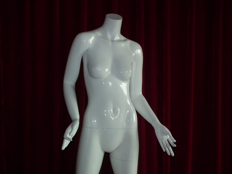 EMA-MDL148-headless mannequin_03
