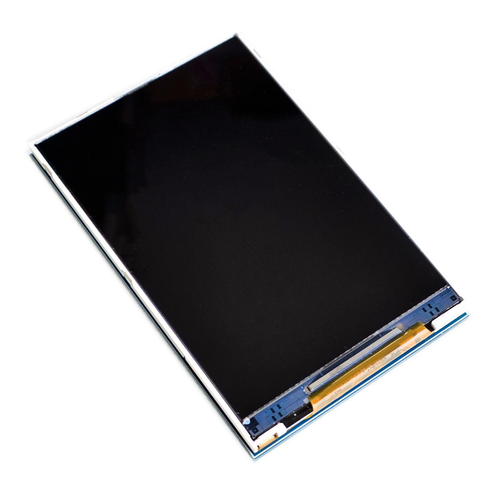 Оптоэлектронный дисплей ! 10 ./3.5 TFT