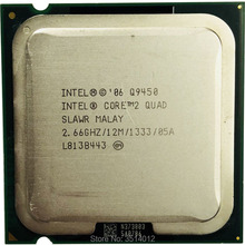 Original Intel I7-3632QM SR0V0 CPU I7 3632QM processor 2.2GHz L3 6M Quad core