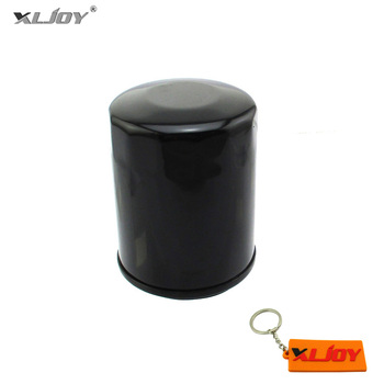 FILTR OLEJU dla Polaris 2540086 2540122 sportowca 570 600 700 800 900 Ace Ranger POLARIS RZR XP 4 TURBO EPS 925 tanie i dobre opinie XLJOY Filtry oleju 222g Replacement HF198 Oil Filter Black Oil Filter For Polaris 2540086 2540122 Sportsman 570 600 700 800 900 Ace Ranger
