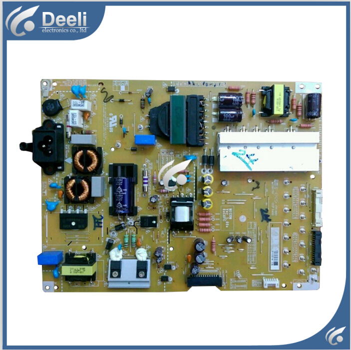 95% new USED original for power supply board LGP42-14LPB EAX65424001 LGP4750-14LPB стоимость