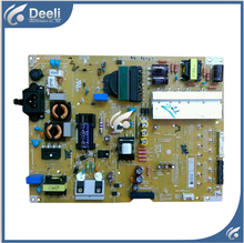 95% new USED original for power supply board LGP42-14LPB EAX65424001 LGP4750-14LPB