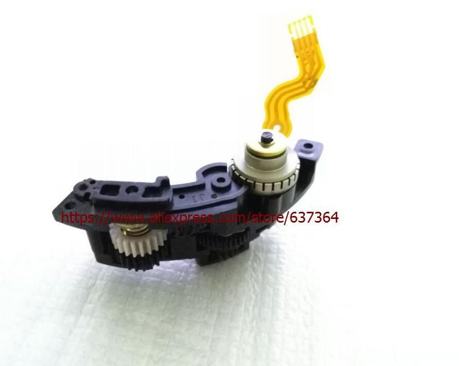 100% NEW LENS Focus Zoom Motor for Nikon 18-200mm 18-200 mm Repair Part(Replace)