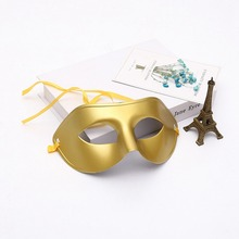 Sexy Wedding Party Maska Masks For Masquerade Halloween Mask Sex Lady Carnival Supplies