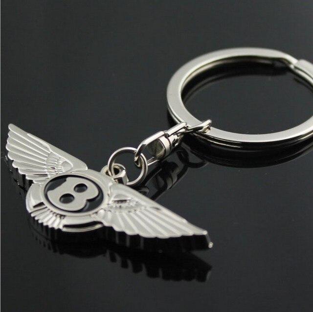 Aliexpress Com Buy Wkoud 1pcs 3d Metal Car Logo Aston Martin