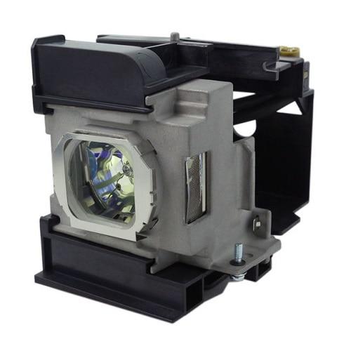 Compatible lampe projecteur PANASONIC ET-LAA410/PT-AE8000/PT-AE8000EA/PT-AE8000U/PT-AT6000/PT-AT6000E/PT-HZ900/