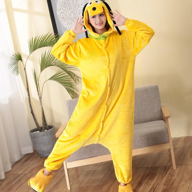 dog onesie for women pajamas