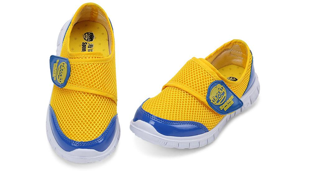 Fashion-Breathable-Girls-Boys-Casual-Shoes-Summer-Mesh-Kids-Shoes-Sneakers-1