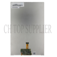 Free shipping Original 8'' inch IPS LCD SX080GT14 HRX S080B02V16 _HF YP1338 20 for cube U27GT tablet pc display