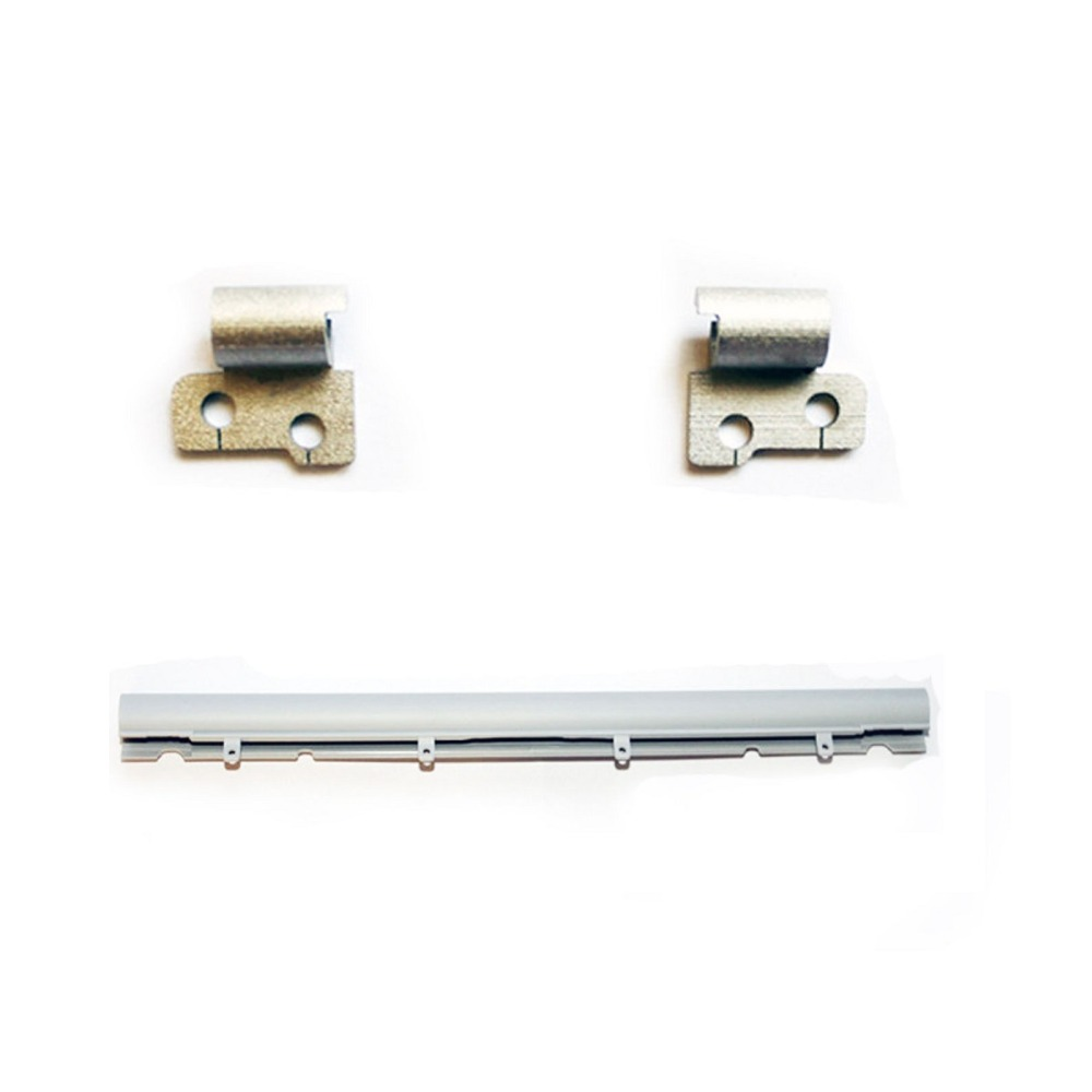 """Display Hinge Clutch With Cover For MacBook Air 13"""" A1237 A1304