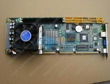 Full length hicore-i6414vl board 100% tested working perfect only board