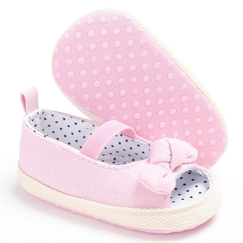 Weixinbuy-Baby-Sandals-Girls-Solid-Color-Cute-Shoes-Kids-Girl-Butterfly-Baby-Sandals-For-Toddler-Skidproof-S-2