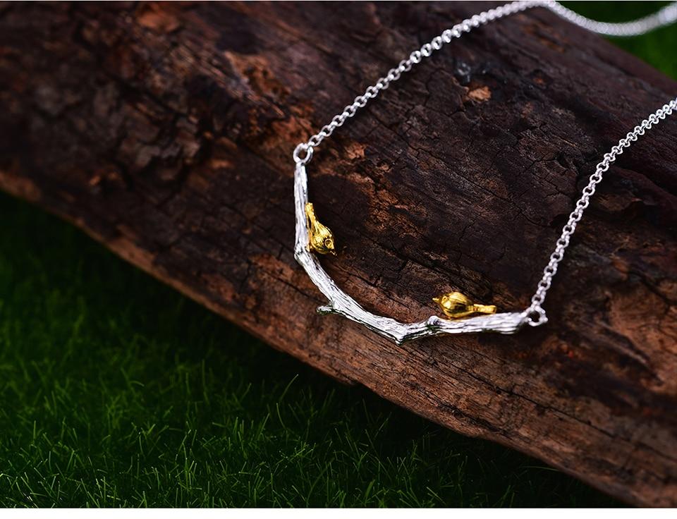 LFJF0041-Bird-on-Branch-Necklace_06