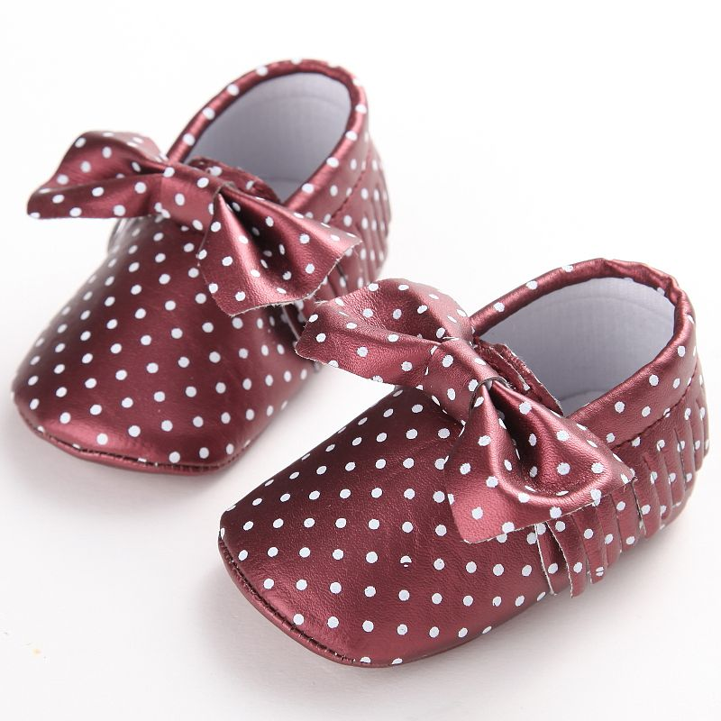 Newborn-Baby-Tassels-Baby-Moccasin-Newborn-Babies-Shoes-PU-Leather-Prewalkers-Boots-Baby-Girl-Shoes-3